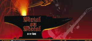 metal-on-metal-2014