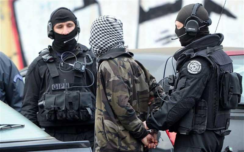 200915 ISLAMISTS TERROR