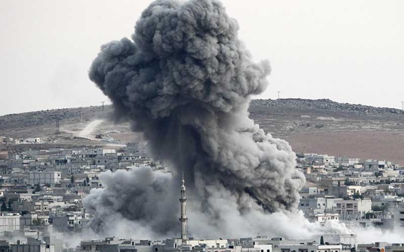 091015 SYRIA