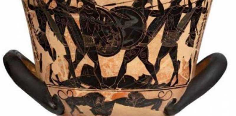 151015 ARXKAT MYRMIODNES