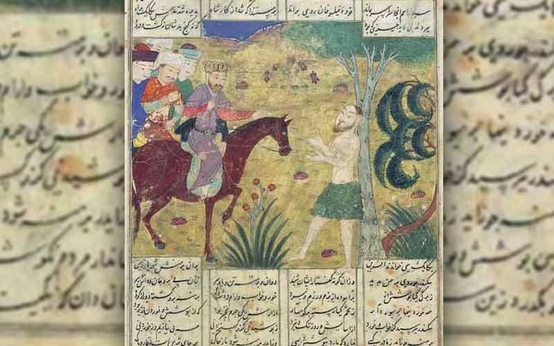 161015 IRAN