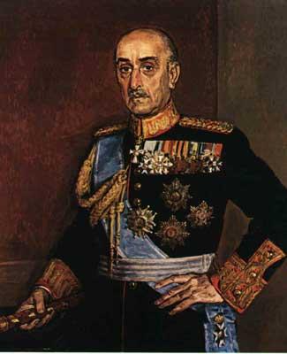 191015 PAPAGOS2