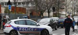 141215 PARIS