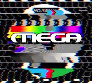 080316 MEGA