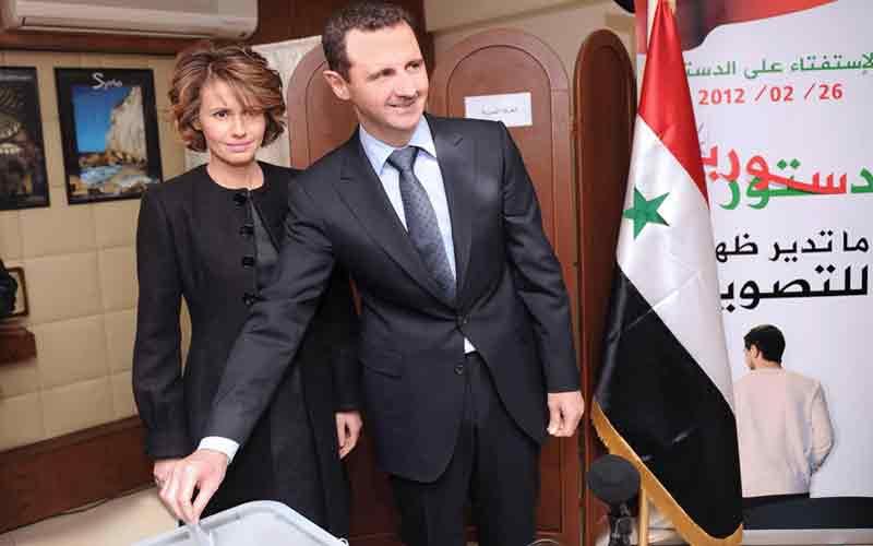 180416 SYRIA