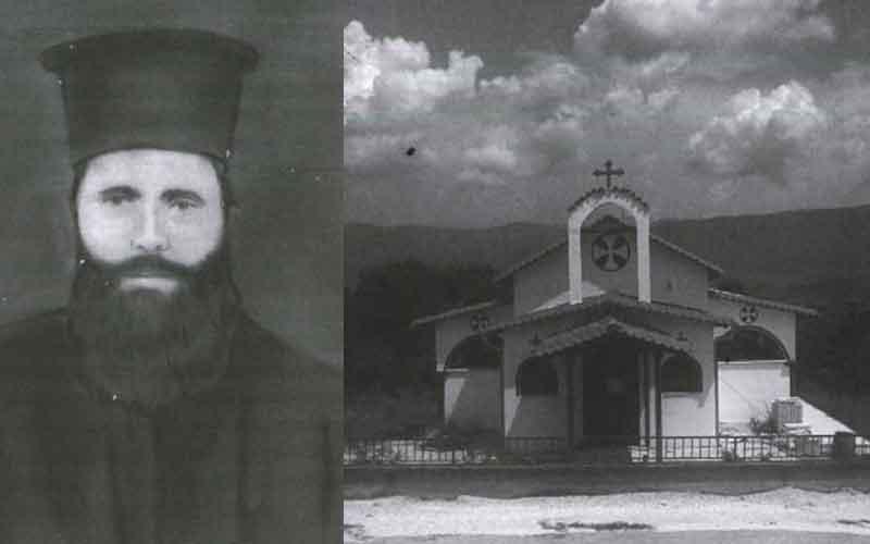 190516 ANTARTOPAPAS