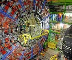 250516 CERN