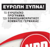 BOOK NPD