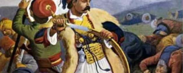 170616 MAXH SKOULENIOU