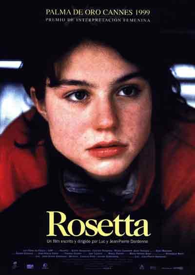 270616 ROSSETA
