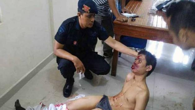 290816 INDONESIA