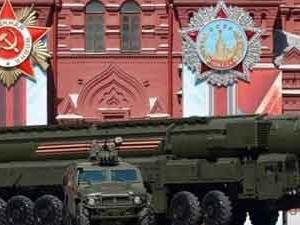 241016 KGB