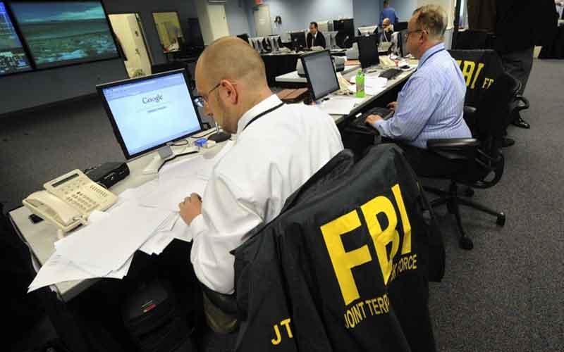 241116 FBI