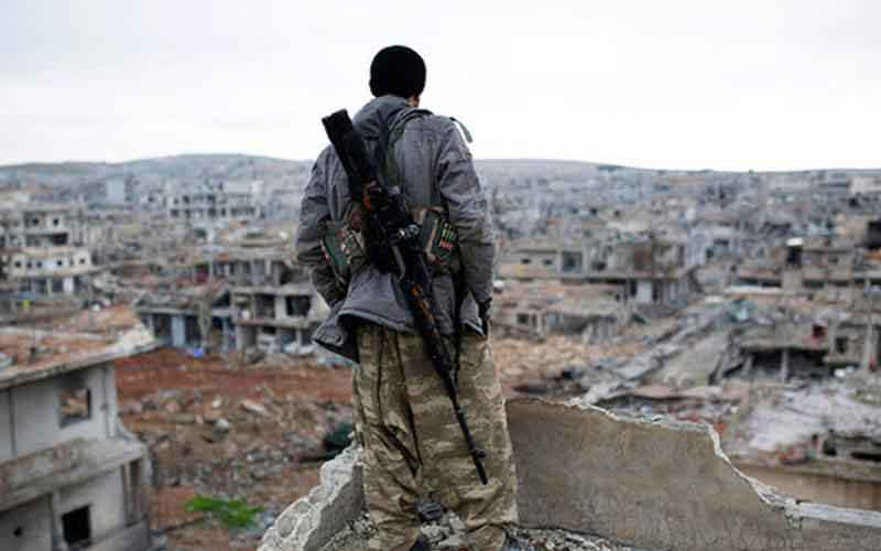 301216 SYRIA