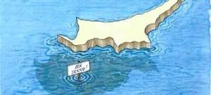 170117 KYPROS