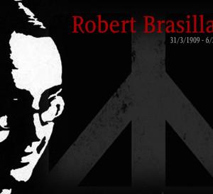 060217 BRASILLACH
