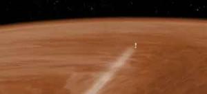 110217 NASA