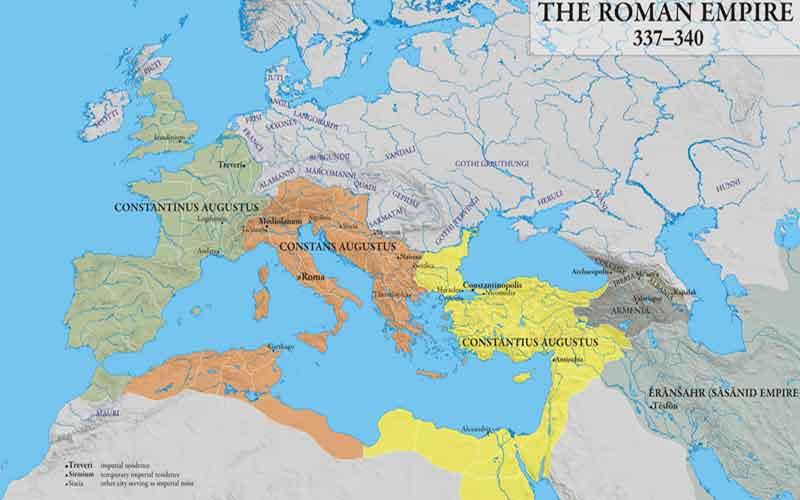 130217 ROMAN EMP2
