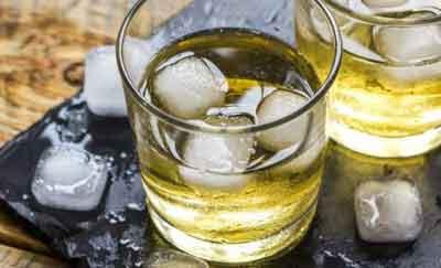 310317 ALCOHOL
