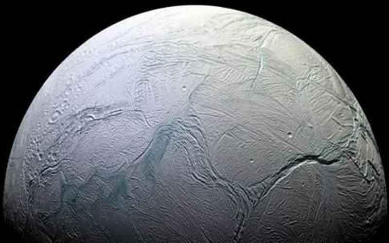 140417 NASA