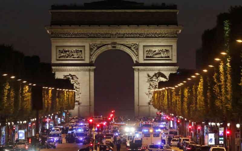200417 PARISI