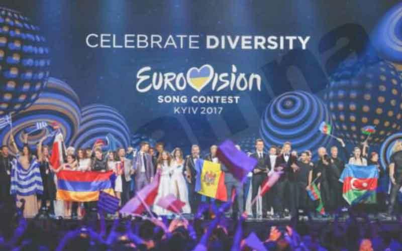 100517 EUROVISION 02